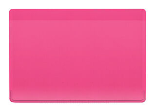 credit card holder 9. picture