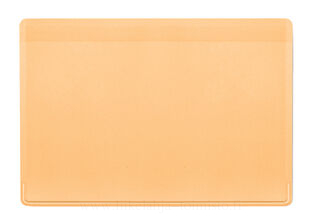 credit card holder 3. picture