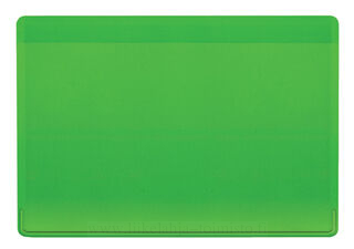 credit card holder 6. picture
