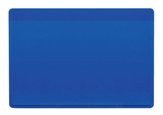 credit card holder 5. picture