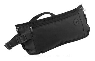 waistbag 5. picture