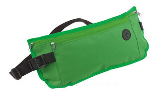 waistbag 4. picture