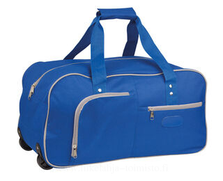 trolley sport bag 2. picture