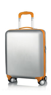 trolley bag 2. picture