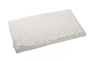 polar scarf