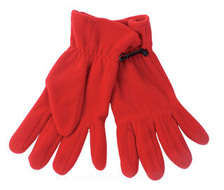 winter glove 2. picture