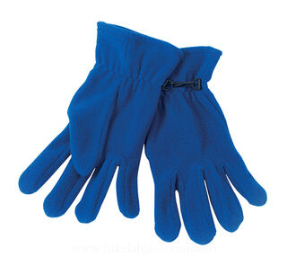 winter glove 3. picture