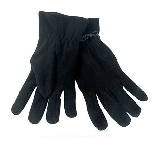 winter glove 4. picture