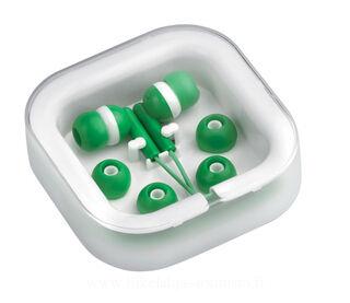 earphones 6. picture