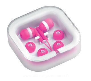 earphones 8. picture