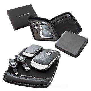 laptop accessory set
