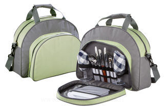 Piknik laukku