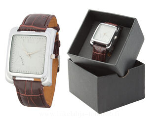 gent watch