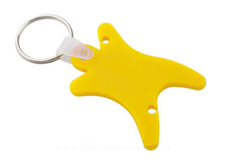 keyring 2. picture