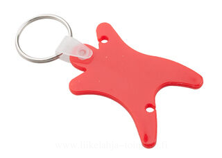 keyring 3. picture