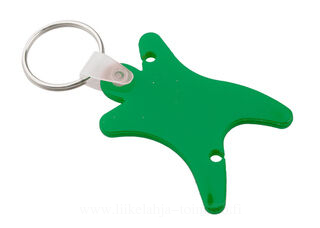 keyring 5. picture