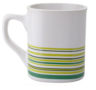 coffee mug 3. picture
