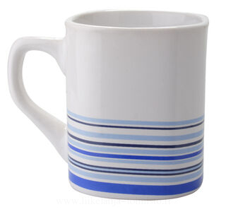 coffee mug 2. picture