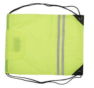 visibility bag