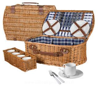 Piknik kori