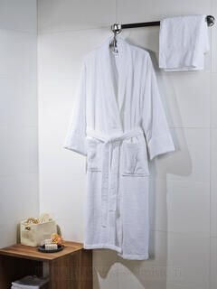 Bath Robe 2. picture