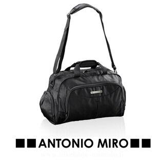 Bag Vincal