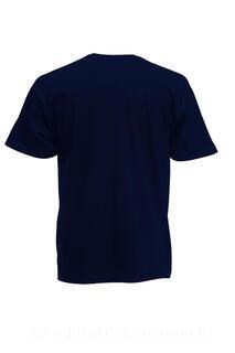 Original Full Cut T-Shirt 12. picture