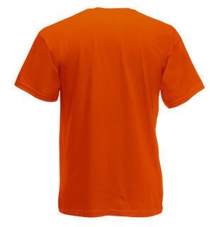 Original Full Cut T-Shirt 20. picture