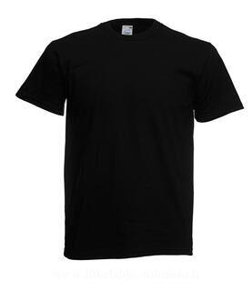 Original Full Cut T-Shirt 4. picture