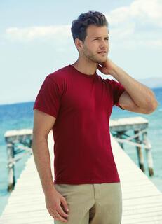 Original Full Cut T-Shirt 14. picture
