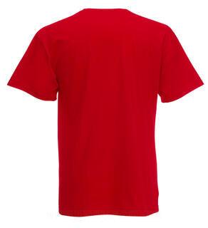 Original Full Cut T-Shirt 16. picture