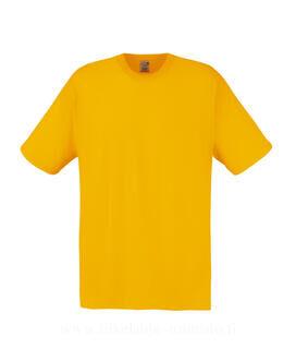 Original Full Cut T-Shirt 23. picture