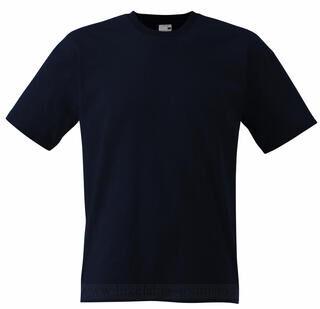 Original Full Cut T-Shirt 11. picture