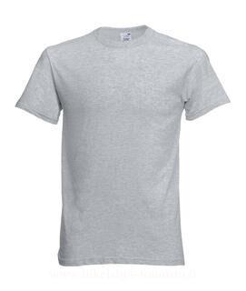 Original Full Cut T-Shirt 6. picture