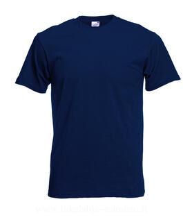 Original Full Cut T-Shirt 9. picture