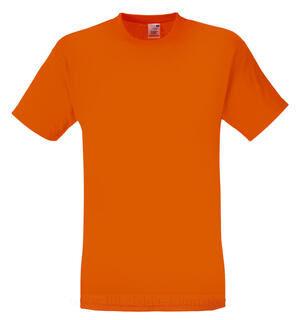 Original Full Cut T-Shirt 19. picture