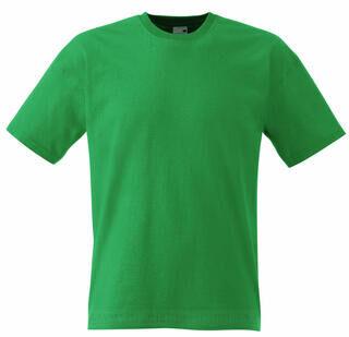 Original Full Cut T-Shirt 21. picture