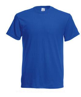 Original Full Cut T-Shirt 13. picture