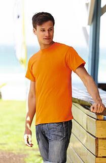 Original Full Cut T-Shirt 18. picture