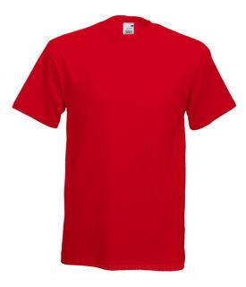 Original Full Cut T-Shirt 15. picture