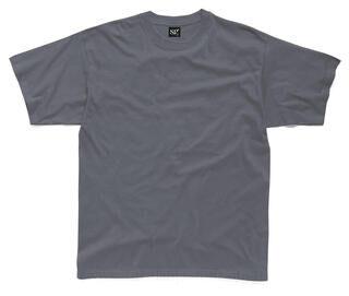 Ladies` T-Shirt