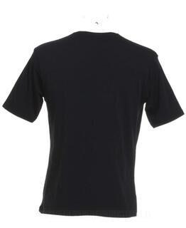 Men`s Café Bar T-Shirt