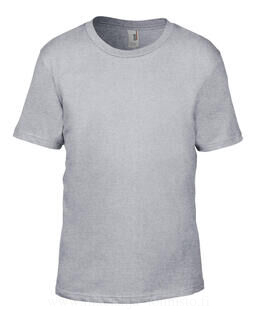 Youth Fashion Tee 7. picture
