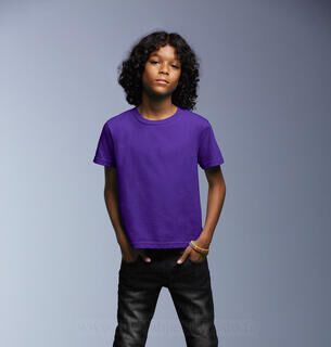 Youth Fashion Tee 14. picture
