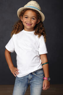 Youth Fashion Tee 2. picture