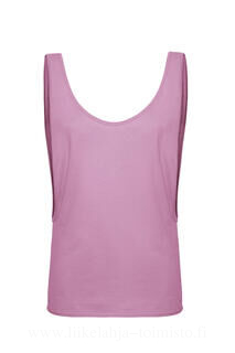 Breezy Tank Top 8. picture