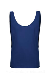 Breezy Tank Top 7. picture
