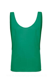 Breezy Tank Top 10. picture