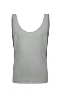 Breezy Tank Top 6. picture