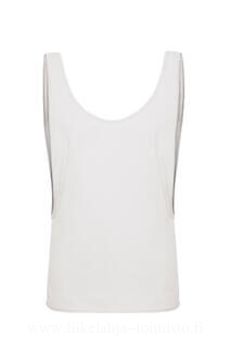 Breezy Tank Top 5. picture